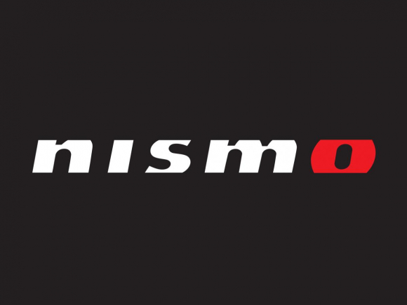 NISMO