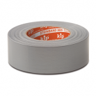 DUCT-TAPE 48 MM X 50 MTR