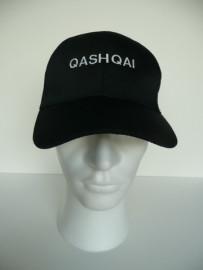 QASHQAI CAP
