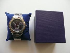 Nissan Juke Speedmeter horloge