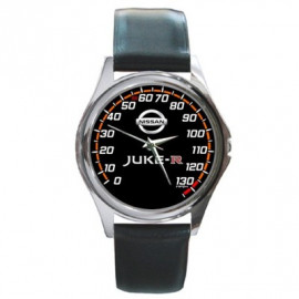 Nissan Juke-R Racing Sport horloge.