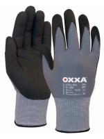Werkhandschoen OXXA X-Pro-Flex