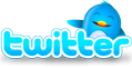 QASHQAI-CARDESIGN OP TWITTER